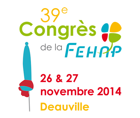 logo congres 2014 - internet
