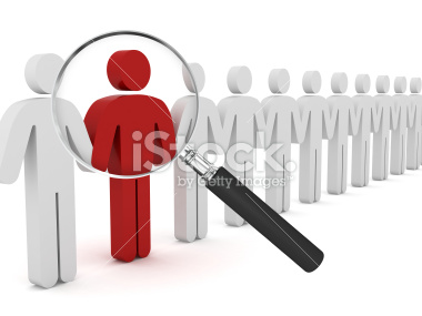 stock-photo-18704413-people-search