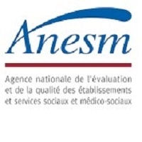 ANESM