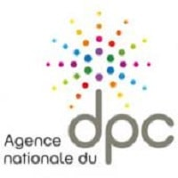 Agence Nationale DPC