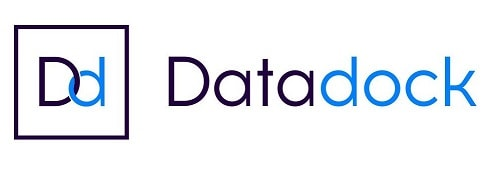logo referencement datadock